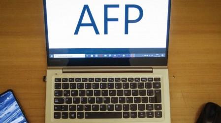 Calcula aquí cuánto podrás sacar de tu AFP si se aprueba el segundo retiro del 10%