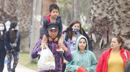 Subsidio Único Familiar: Conoce el monto 2020 y cómo acceder al beneficio