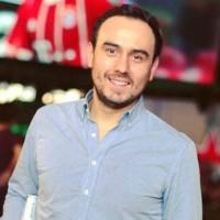 """César Campos por segundo retiro del 10%: """"Es realmente urgente"""""""