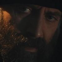 Cevdet se entera que Azize está viva (Parte 2)