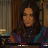 Avance: Eliana planea formar una familia con Tomás y sus hijos