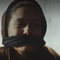 La vida de Azize en peligro (Parte 2)