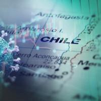 Estas son las comunas con más casos activos de Covid19: Punta Arenas es la primera de la lista