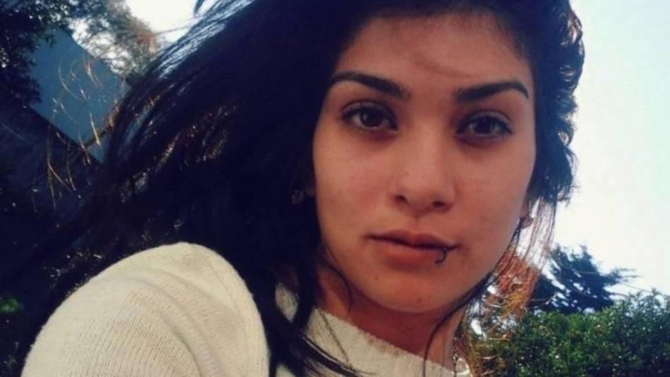 Absuelven a acusados de violar y asesinar a joven argentina de 16 años que motivó el movimiento