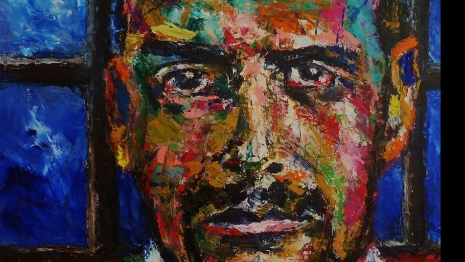 Paul Klee recibe homenaje de Google / Pictorem