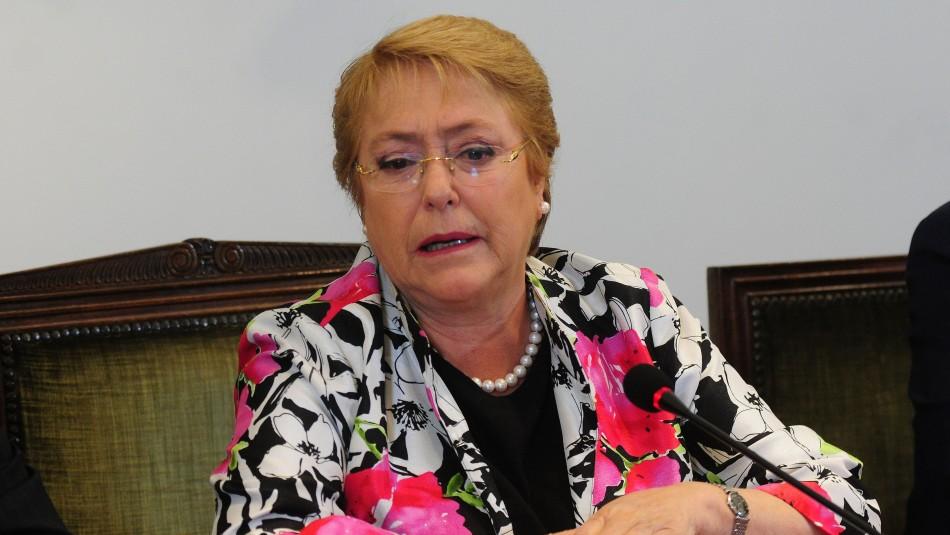 ONU enfría visita de Bachelet a Venezuela: