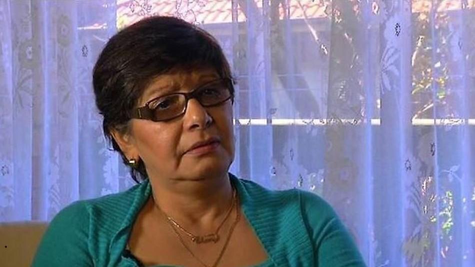 Detienen en Australia a Adriana Rivas, exagente DINA y secretaria de Manuel Contreras