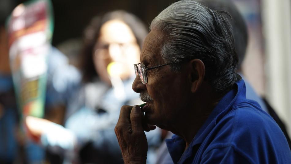 Subsidio de Arriendo para el Adulto Mayor: Revisa los requisitos de postulación