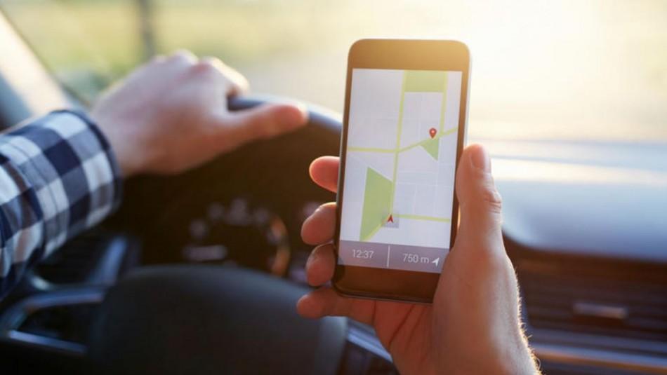 Miles de aparatos GPS podrían dejar de funcionar desde abril