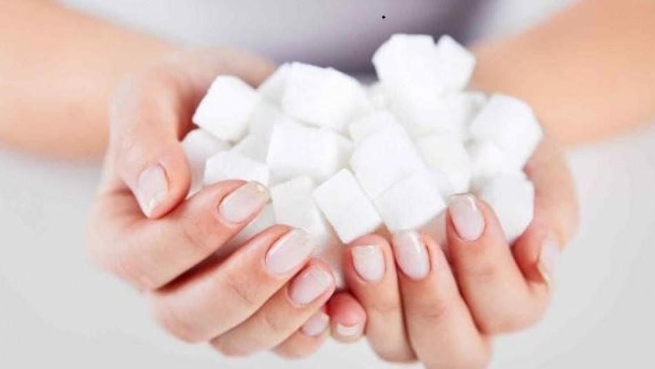 Conoce cuál es el efecto que el azúcar tiene realmente en nuestro organismo
