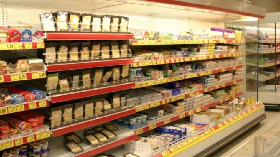Conoce el secreto de los supermercados para mantener sus estantes libres de plagas