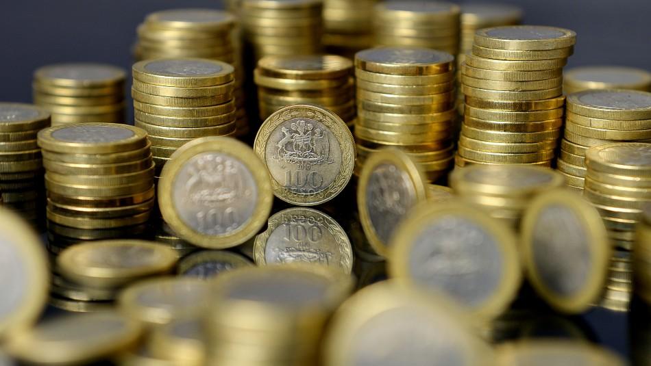 Más de $177 mil millones sin cobrar: Revisa si te corresponden dineros guardados por las AFP
