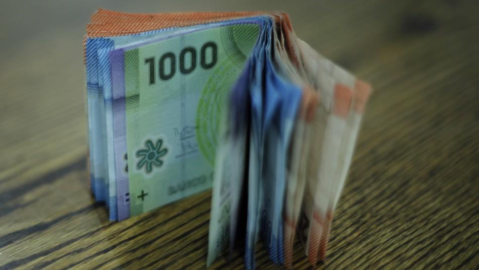 Operación Renta: Cómo saber cuánto dinero te llegará en la devolución de impuestos