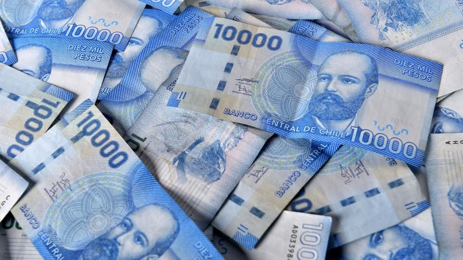 Primer pago Operación Renta: Así puedes revisar si ya te depositaron