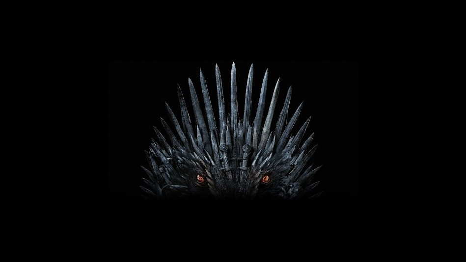 Game of Thrones: Se filtran detalles sobre el final de la serie y los fanáticos están decepcionados
