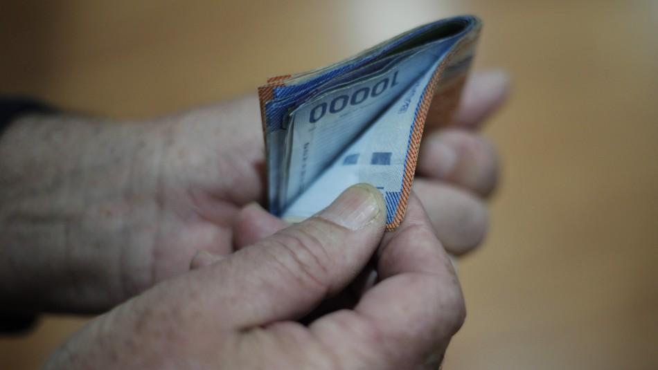 Operación Renta 2019: El calendario de fechas de pago de la devolución de impuestos