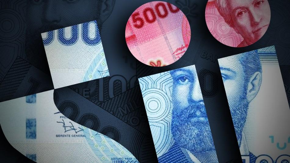 Operación Renta 2019: Las razones por las que retuvieron tu devolución de impuestos