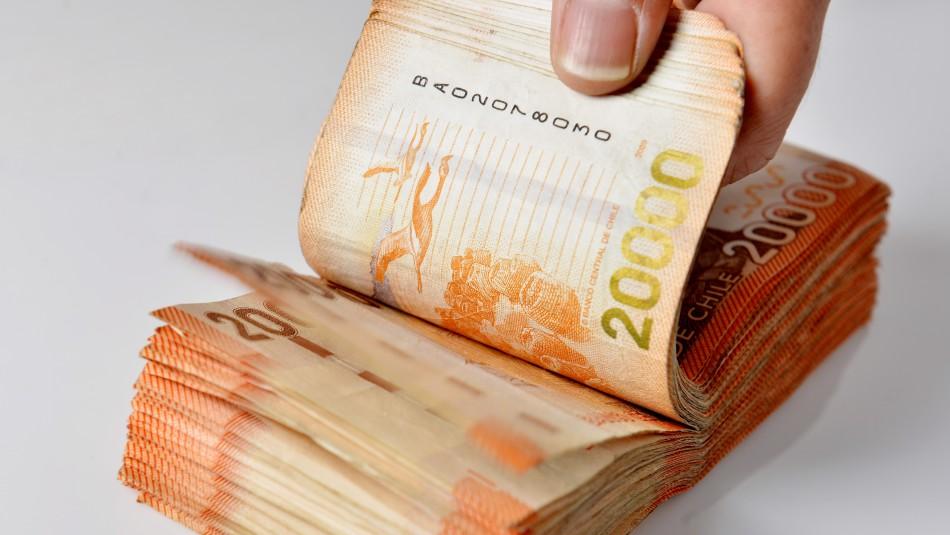 Operación Renta: Esta es la fecha del segundo pago de la devolución de impuestos