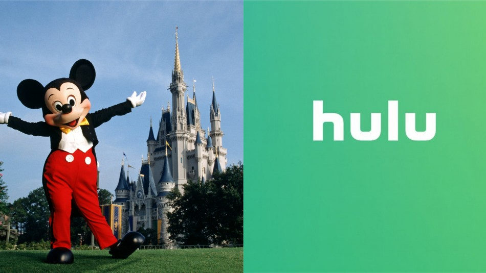 Se vienen más series de Marvel: Disney tendrá control total de plataforma Hulu