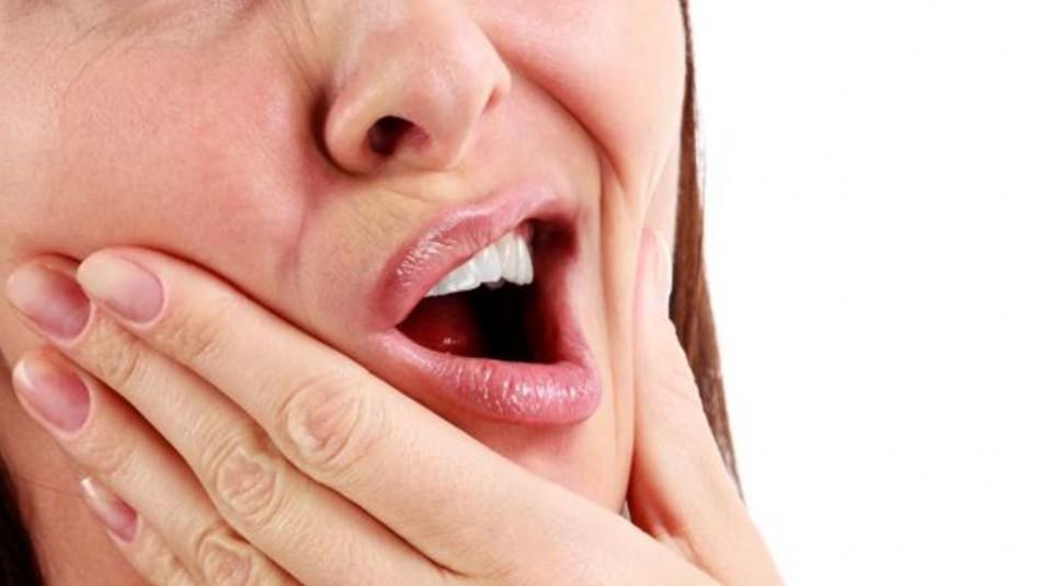 Seis consejos para prevenir la caída de dientes