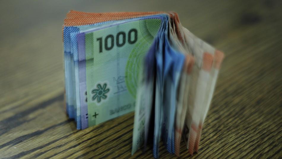 Operación Renta 2019: Se inicia el segundo pago de la devolución de impuestos