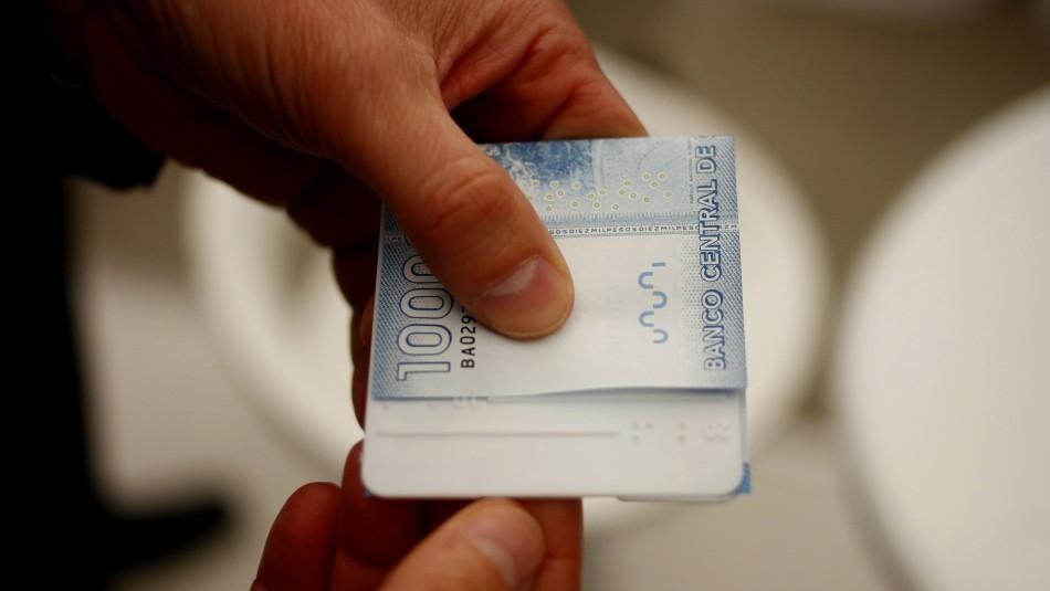 Operación Renta 2019: ¿Cuándo se inicia el tercer pago de la devolución de impuestos?