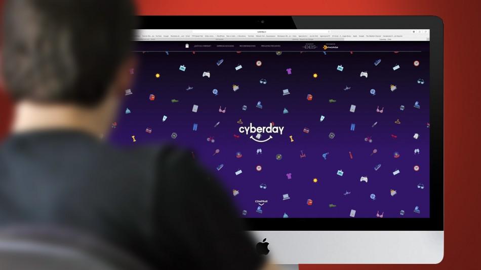Cyberday 2019: Revelan fecha oficial del evento con ofertas online