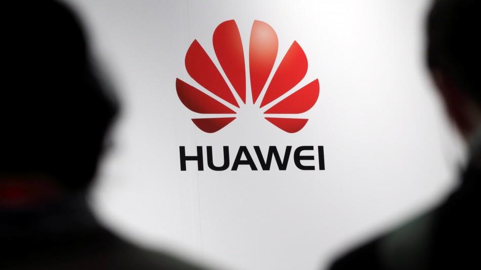 Caso Huawei: Los 3