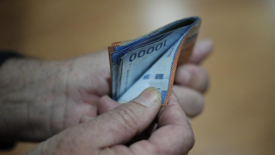 Comienza tercer pago de la Operación Renta: Revisa si te devolvieron dinero