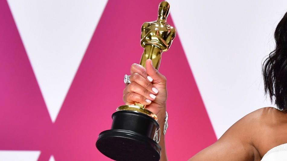 La Academia modificó fecha en que se realizarán los Oscar 2020