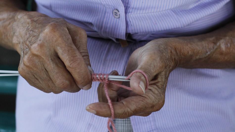 Pensión solidaria de vejez: Estos son los requisitos y cómo solicitarla