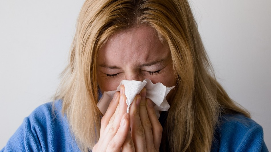 ¿Resfriado o rinitis? Esta es la forma de diferenciar las enfermedades