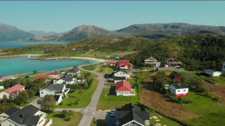 Remota isla quiere eliminar los horarios y así tener más tiempo para otras actividades