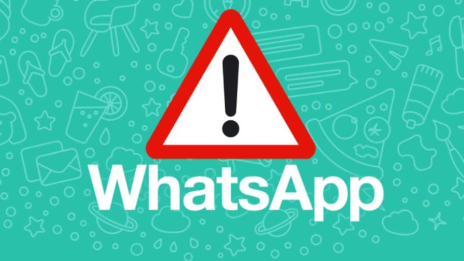 ¡Es oficial! Los distintos teléfonos en los que WhatsApp dejará de funcionar este 1 de julio