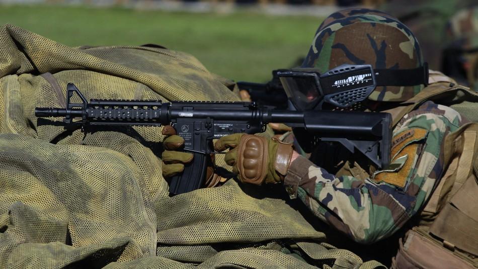 Servicio Militar: Así puedes postular de manera voluntaria