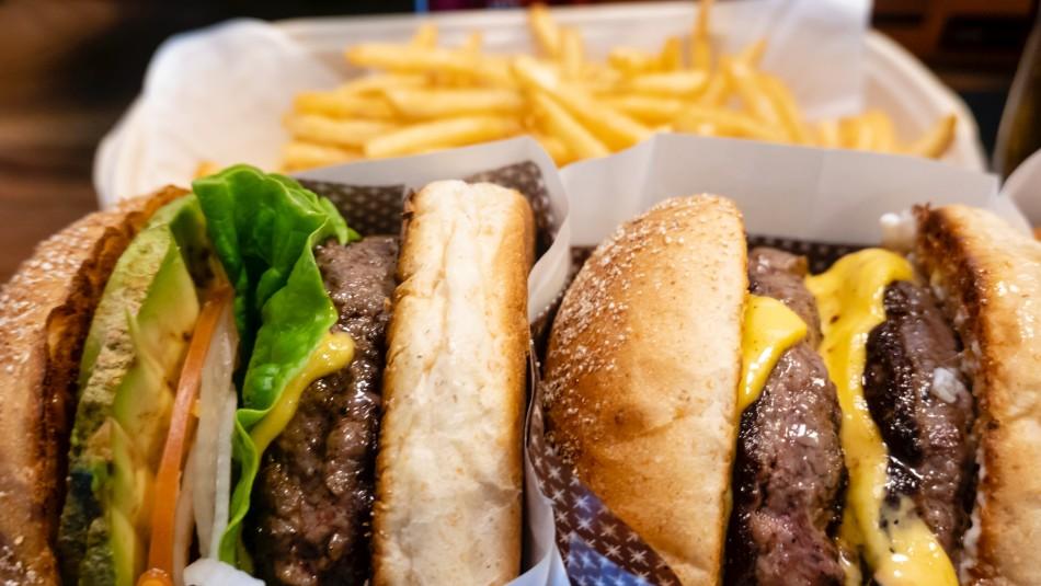Estudio: Una de cinco muertes en el mundo está relacionada con la mala alimentación