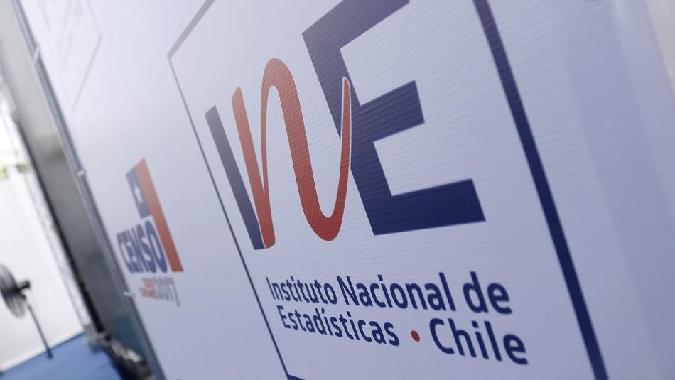 Caso IPC: Jefe de precios del INE pide millonaria indemnización por daño moral