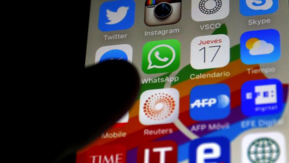 Aprende a silenciar historias y estados de WhatsApp para que no te vuelvan a aparecer