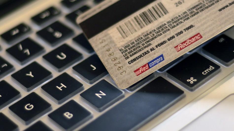 Cuenta RUT: Revisa cómo puedes obtener la tarjeta a través de internet