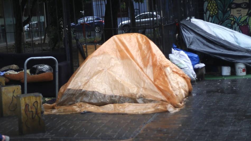 Ciudad exige el pago de una licencia de 18 mil pesos para pedir dinero en sus calles