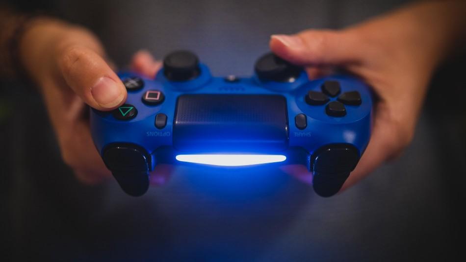 Playstation 5: La nueva consola se presentaría en febrero de 2020