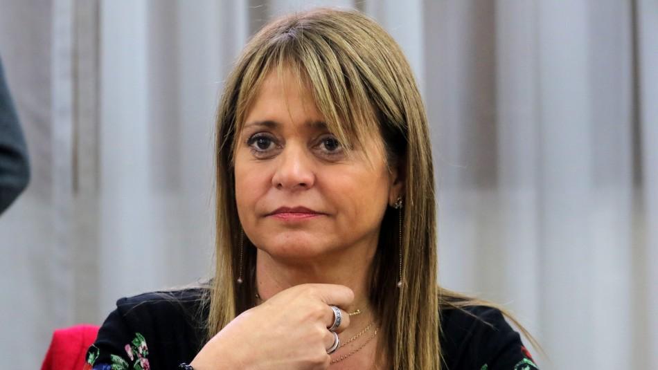 Timonel UDI tras reunión con Piñera por Jornada Laboral: Proyecto del PC generará desempleo