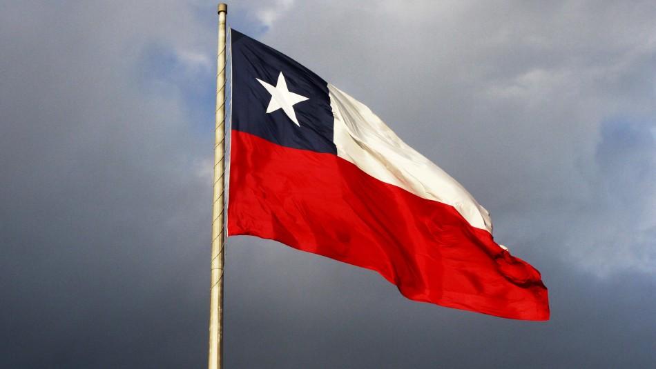 Fiestas Patrias 2019: ¿Cuáles son los emblemas patrios de Chile?