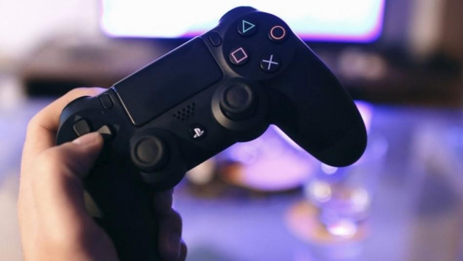 PlayStation 5: Todo lo que se sabe hasta este momento