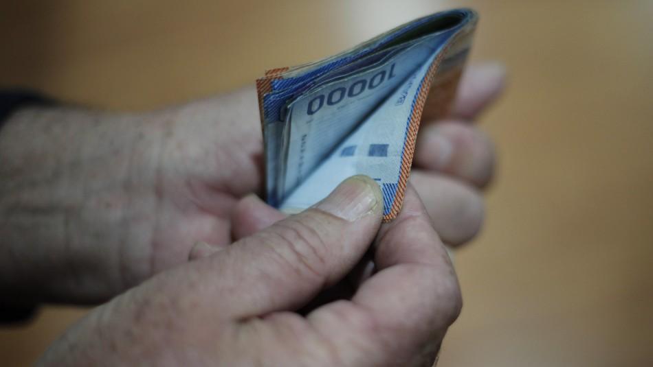 Bonos no cobrados: Plataforma permite revisar si tienes beneficios pendientes