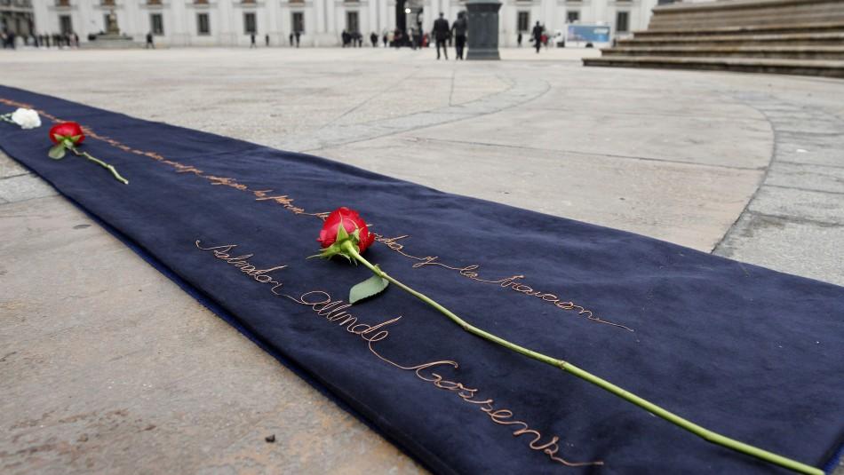 11 de septiembre: Las actividades que marcarán un nuevo aniversario del golpe