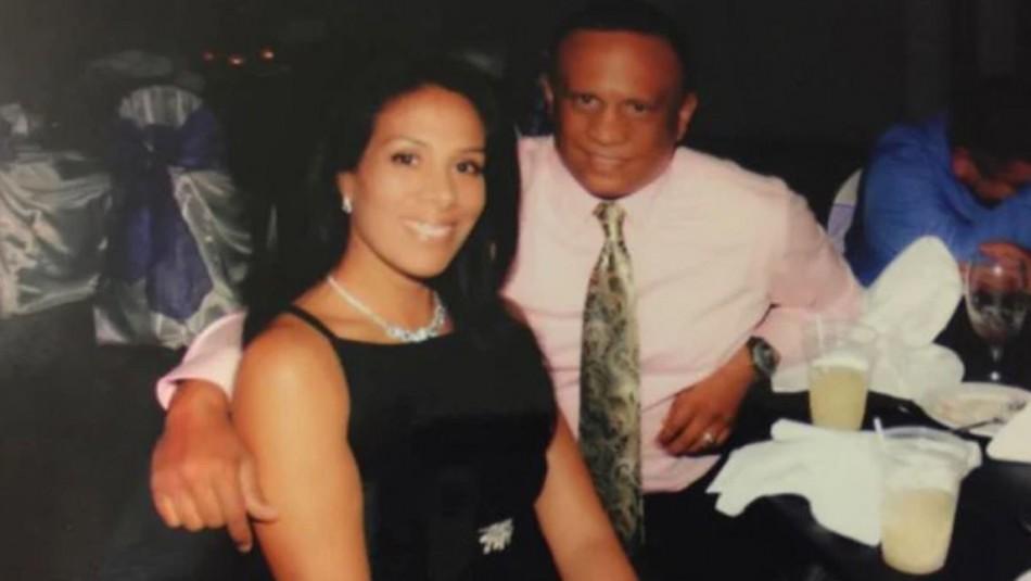 Hombre fingió su muerte para desenmascarar plan de asesinato de su esposa
