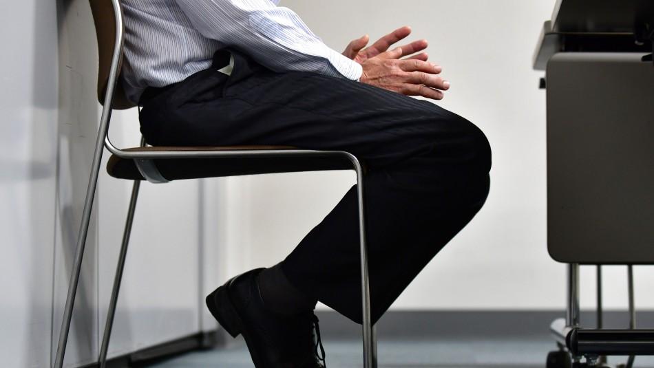 Japón: Inician juicio por acoso moral de trabajador que pidió el postnatal