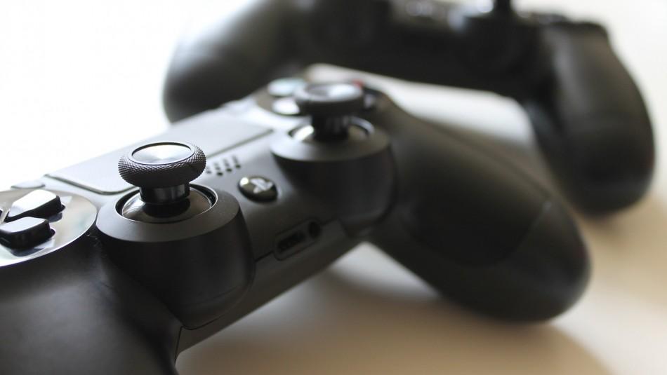 PlayStation 5: Nueva consola contribuirá con el medio ambiente