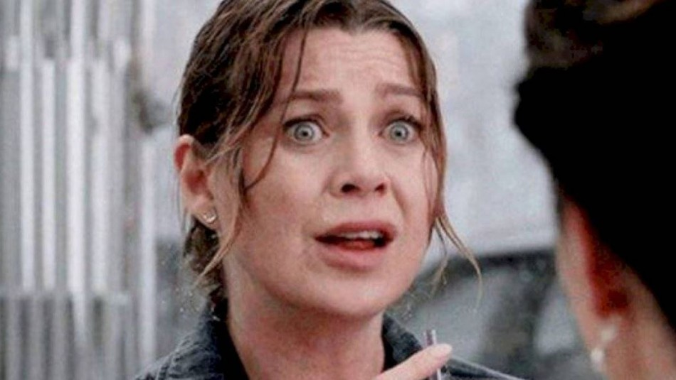 Grey's Anatomy: 3 grandes bombas lanzadas en el estreno de la 16ª temporada